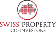 Swiss Property Co-Investors